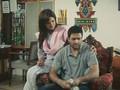 SALAM INDIA {WWW.PENDU-BOYS.COM}