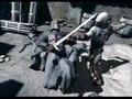 Assassins Creed Teaser