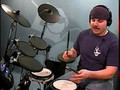 Drum Lesson: Buzz Roll