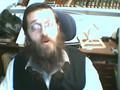 "Torah en Kol Israel TV - ""El Motor de las Vidas"" (2), con daniEl I. Ginerman"