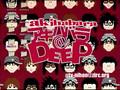 Akihabara@Deep Search-01