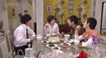 Unstoppable Marriage Sitcom EP055 01222008.avi