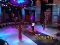 "2006 Baeksang Arts Awards - Lee Sun-hee's ""Fate"" (Live)"