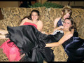 2007 Prom Memories [sort of]
