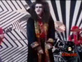 Doctor and the Medics - Spirit in the Sky.mpg