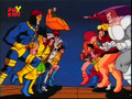 X-Men 210