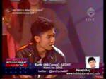 Ardhy Dwiki - Ingkar Janji [Terlambat] (Final 15)