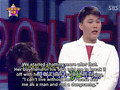 DBSK - Star King 2 [ENG]