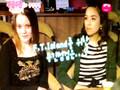 F.T Island - Wanna Be My Boyfriend Part 4(070403)