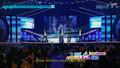 Big Bang - 11/04/07 SBS Love Concert