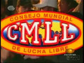 CMLL- 14.01.2006  Dark Angel & Amapola vs Lady Apache & Marcela