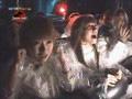 Hey! Hey! Hey! in Universal Studios Japan