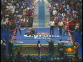 CMLL 21.01.2006 Dark Angel & Amapola vs Lady Apache & Marcela