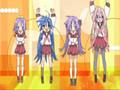 Mumbo #5 ~Anime
