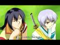 Samurai Deeper Kyo_-_12_-_The_Boy_From_the_Deep_Forest.mp4