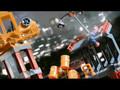 Spider-Man 3 Toy Animation