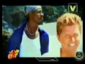 Peter Cetera (Chicago) feat. Az Yet - You`re The Inspiration