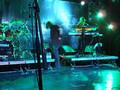 Symphony X - Paradise Lost (Markthalle, Hamburg 02/13/08)