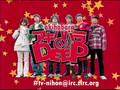 Akihabara@Deep Search 05