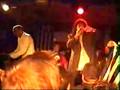 Dyva-Megamix(live Mantova concert)