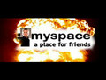 Jack Bauer Discovers The Truth About MySpace