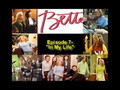 Bette 7 - In My Life