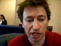 Dmitry Shapiro talks about Veoh, March 9, 2006
