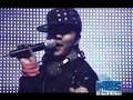 Shake (MTV School Attack Version) - Big Bang