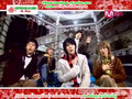 [MV] Super Junior & DBSK - Show Me Your Love