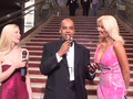 Oscars 2006 - The Jeffrey Henderson Show #1