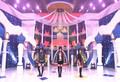Haromoni@ Buono! - Renai Rider