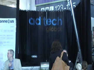 Adtech Interview | David Shay |CPX Interactive | Internet Advertising Expo