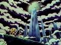 Sailor Moon R op