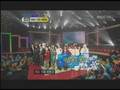 YM Entertainment Performance on MBC
