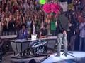 Blake Lewis- U Give Luv A Bad Name