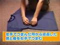 How to Fold a tee shirt