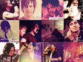 A Tribute to Adam Gontier of Three Days Grace