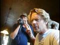 John Schneider awaits final bid