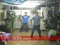 Fastway - Go Beat Crazy