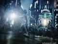 AMV - Final Fantasy&Kingdom Hearts 2