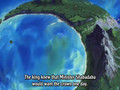Naruto: The Hulk