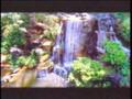 waterfalls.mp4