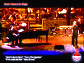 Peter Cetera (Chicago) - Hard To Say I'm Sorry, You're The Inspiration, If You Leave Me Now, Glory Of Love - Medley - On Stage