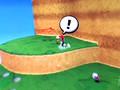 Super Mario Galaxy Video (HD)
