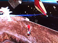 Super Mario Galaxy Video 2 (HD)
