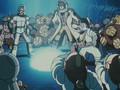 Astro Boy 2003 episode 5