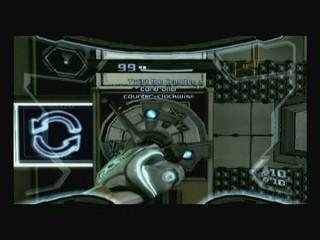 Metroid Prime 3 (Wii -- Trailer)