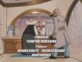 Astro Boy 2003 episode 6