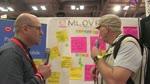 Springnet 904 = SXSW 2013 = MLove