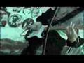 Blade Loki - Spy I Koti